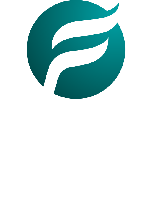 Fuel Accountancy Services
