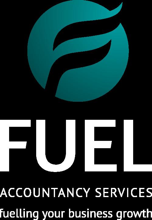 Fuel Accountancy Services