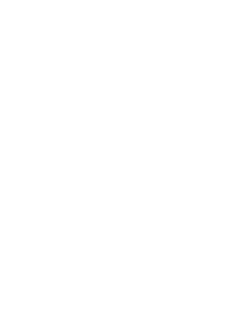 Fuel Accountancy Services - Fuelling your business growth
